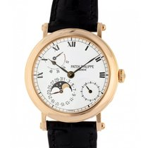 Patek Philippe Complications (submodel) 5054R-001 1999 rabljen