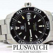 TAG Heuer Aquaracer 300M WAY211A.BA0928 new