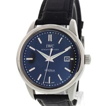 IWC Ingenieur Stainless Steel IW323301 Automatic