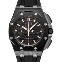 Audemars Piguet Royal Oak Offshore Chronograph 26405CE.OO.A002CA.02 новые