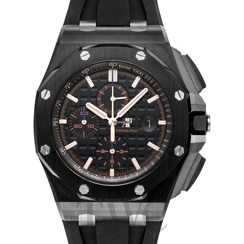 low priced 32cc5 3483d オーデマピゲ 腕時計の価格一覧 | Chrono24