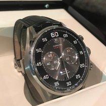 TAG Heuer Carrera Calibre 36 chronograph Flyback 626c9bd500