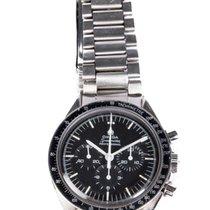 歐米茄 (Omega) Speedmaster 1974 chronograph