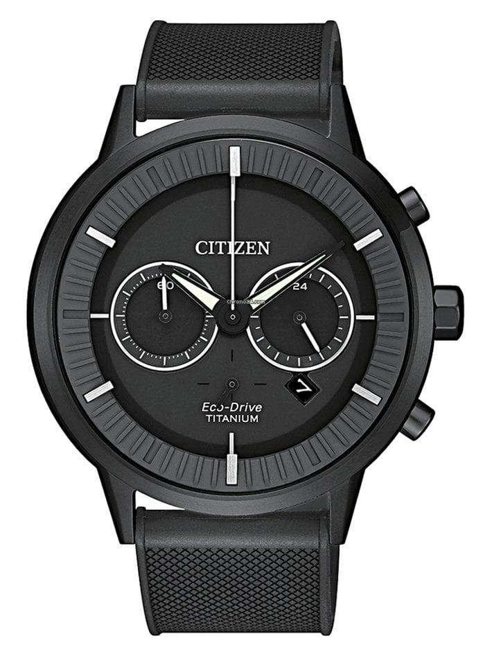 480617072d6 Comprar relógios Citizen