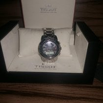 39f47273df8 Comprar relógios Tissot
