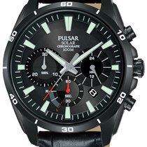 Pulsar PZ5063X1