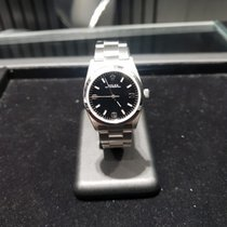 Rolex Oyster Perpetual Lady usato 31mm Acciaio