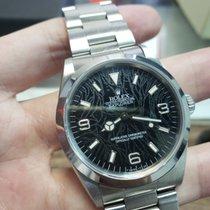 Rolex Explorer 14270 gebraucht