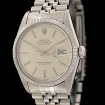 Rolex Datejust 16030 occasion