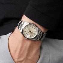 Rolex Datejust 16200 1993 rabljen