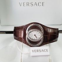 Versace Steel Quartz V11060017 new United States of America, California, Los Angeles