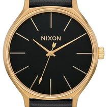Nixon A1250513