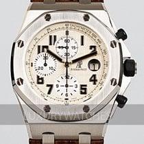 Audemars Piguet Royal Oak Offshore Chronograph 26170ST.OO.D091CR.01 2010 gebraucht