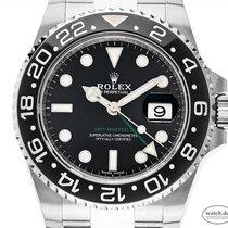 Rolex GMT-Master II 116710 LN 2009 rabljen