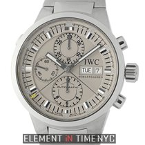 IWC GST IW3715-08 pre-owned