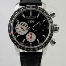 Chopard Jacky Ickx Edition V - NEW - with B+P Listprice €...