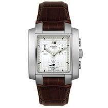 Tissot Men's T60151733 TXL Watch