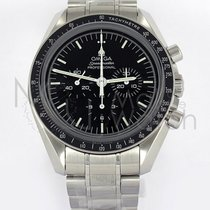Omega Speedmaster Moonwatch 42 mm – 311.30.42.30.01.006