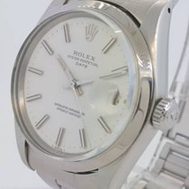 Rolex Oyster Perpetual Date ref 1500 BOX / PAPERS