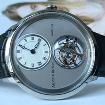 Arnold & Son UTTE 1UTAG.S04A.C121G 2020 new