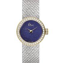 Dior La D De Dior CD040120M002 2018 new