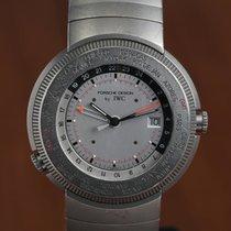 IWC Porsche Design 3821 gebraucht
