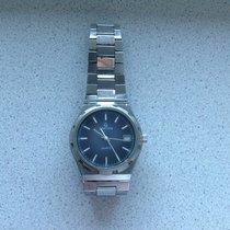 Certina swiss quartz men's watch 750 3009 41