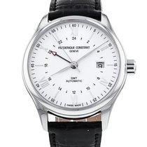 Frederique Constant Watch Classics Automatic FC-350S5B6