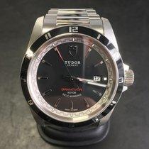 cfc1a7a6844 Relógios Tudor Grantour usados