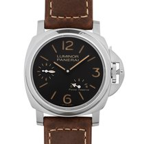 Panerai Steel 44mm Manual winding PAM00795 new United States of America, California, San Mateo