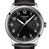 Tissot 42mm Cuarzo nuevo T-Sport (Submodel) Negro