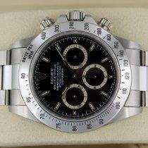 Rolex Daytona 16520 1999 neu
