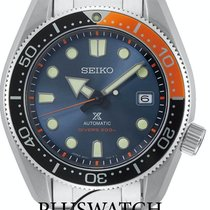 Seiko Prospex SPB097J1 neu