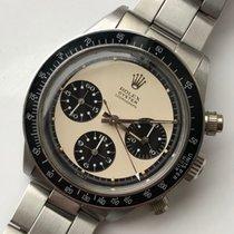 Rolex Daytona 6263 1969 nuevo
