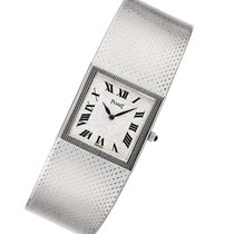 Piaget Classic 9133a6