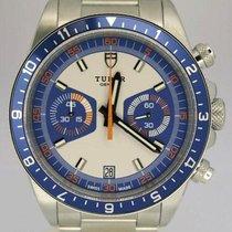 Tudor Heritage Crono Ref  70330B