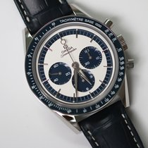 Omega Speedmaster Professional Moonwatch Limited Full set