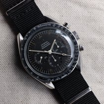 Omega Speedmaster 105.012-65 'Tropical Dial'