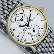 Rainer Brand Panama GMT