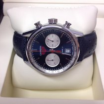 TAG Heuer Carrera Limited Edition - Box & Papers 2016