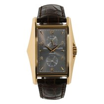 Patek Philippe Gondolo 18k Rose Gold 10 Day Limited Edition...