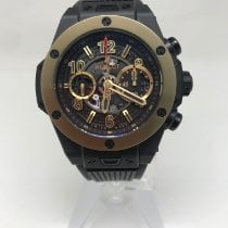 Hublot Big Bang Unico Ceramic 45mm Arabic numerals Australia, Sydney
