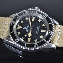 Tudor Submariner 7016/0 1972 pre-owned