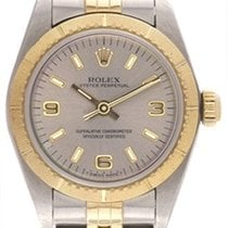 Rolex 26mm Automatic 66243 pre-owned United States of America, Texas, Dallas