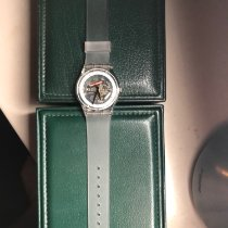 Swatch Quartz GZ157 new