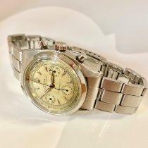 Rolex Chronograph 6234 1966 подержанные