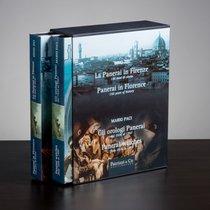 Panerai 2 Book Panerai Watches (Luminor, Radiomir, Mare Nostrum)
