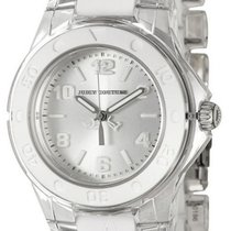 Juicy Couture  Women's Watch 1900866