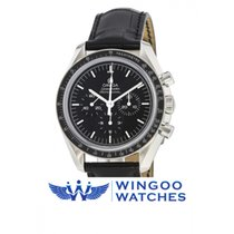Omega - Speedmaster Moonwatch Professional 42mm Ref. 311.33.42...