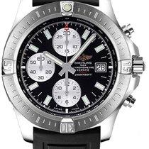 Breitling Men's A1338811/BD83/152S/A20S.1 Colt Chronograph Watch